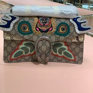 Gucci Handbag new with tags